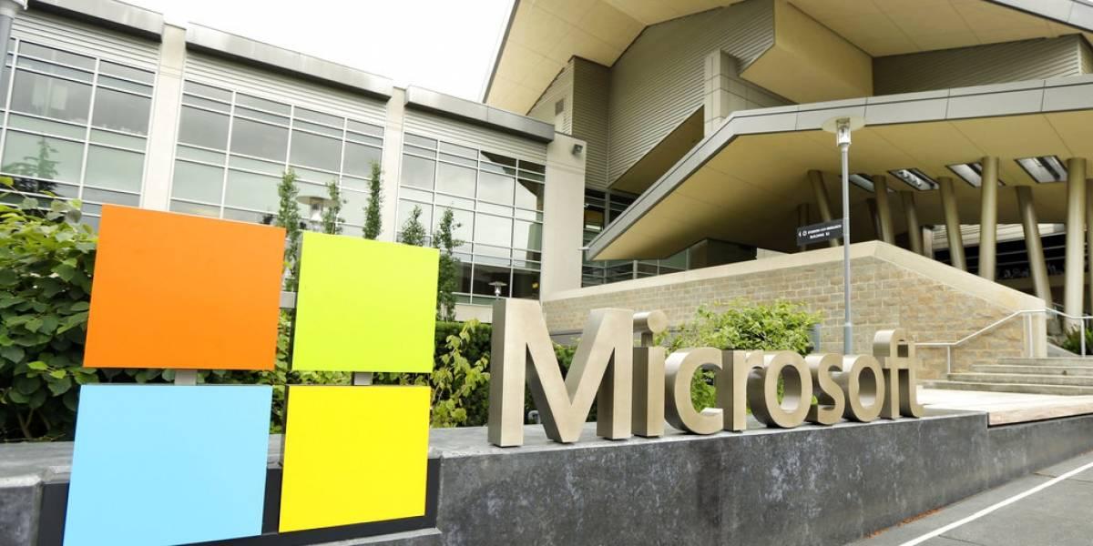 Microsoft comprará empresa de desarrolladores de software de código abierto