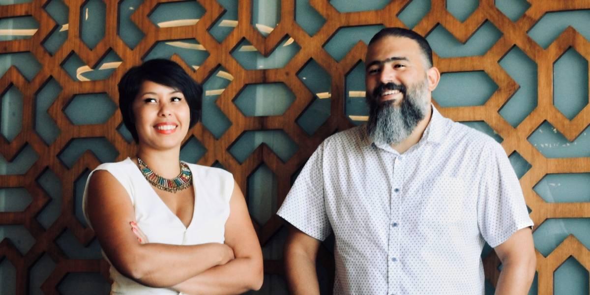 Mixólogos dominicanos invitados de honor en uno de los mejores bares del mundo