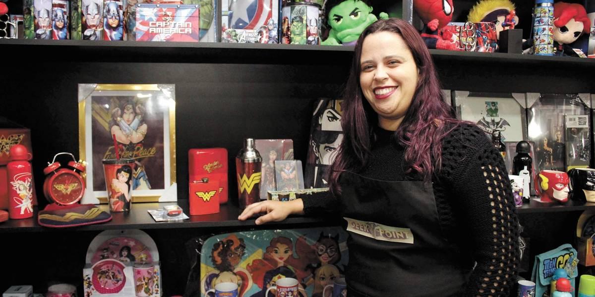 São Caetano é eleita a cidade mais nerd do Brasil