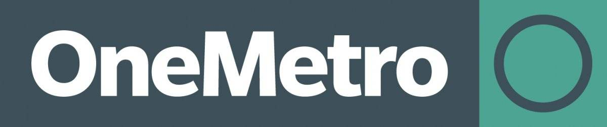 One Metro