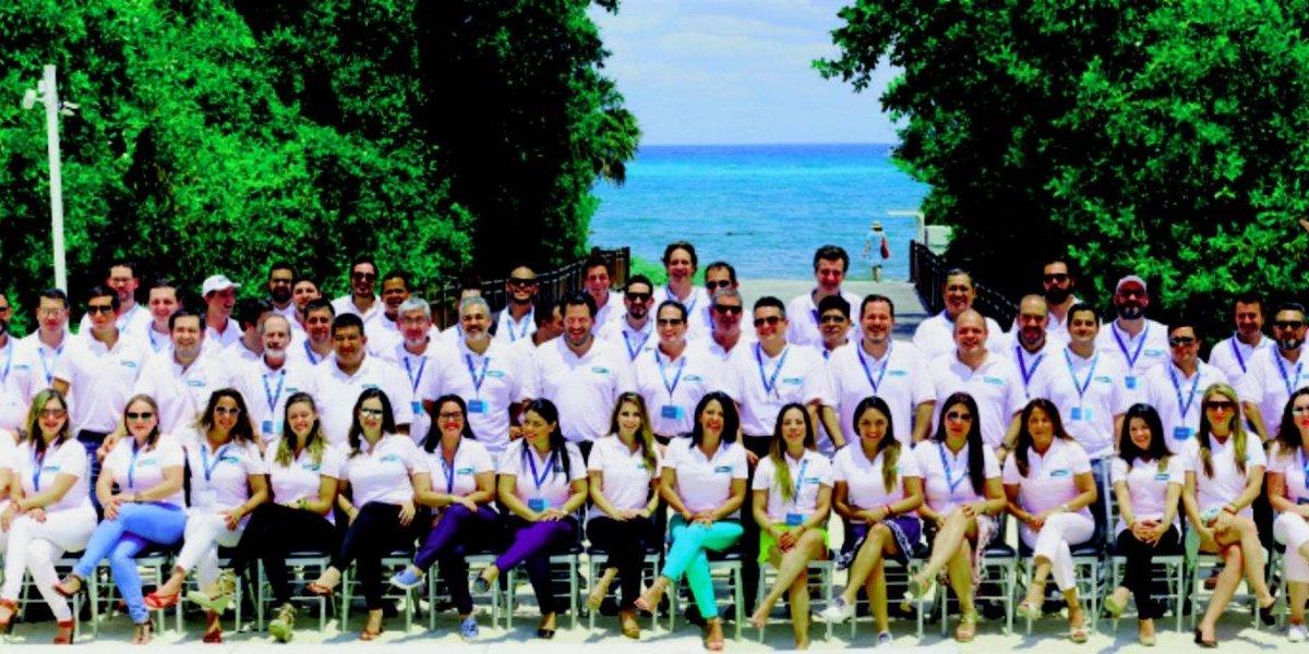 OneMetro: nuestra nueva cara en Latinoamérica con foco en los millennials