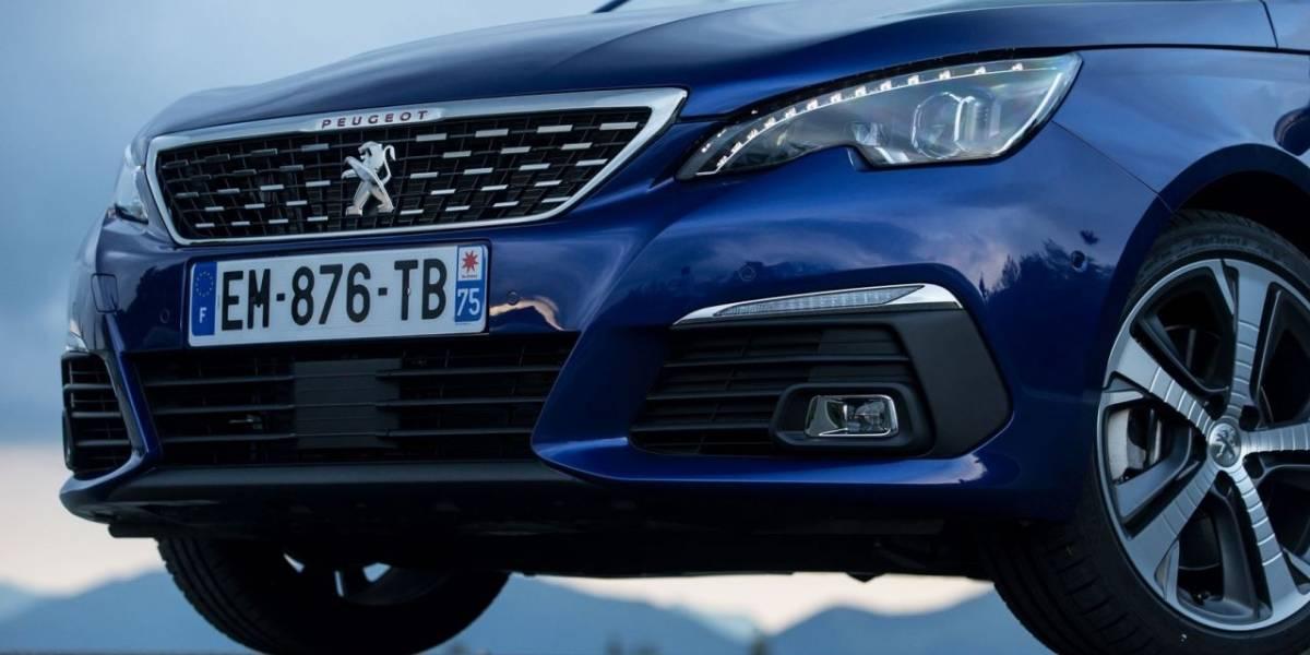 Fabricantes de automóviles utilizaron software para aumentar el precio de los repuestos