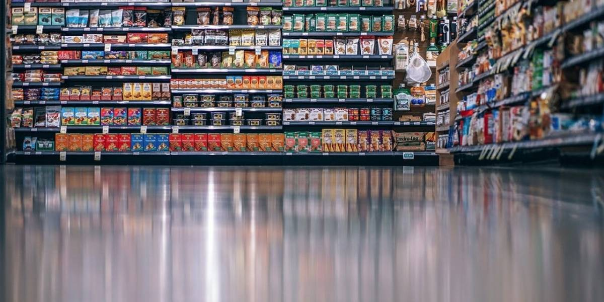 Projeto obriga comerciante a informar fim da validade de produtos em São Paulo
