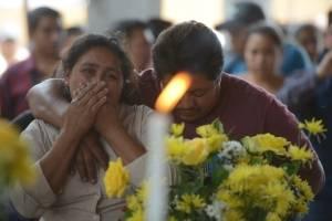 Testimonio Gladys Morales