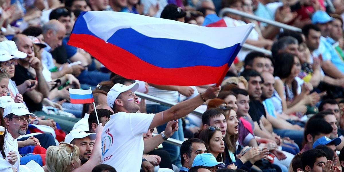 10 coisas que você precisa saber antes de ir ver a Copa na Rússia