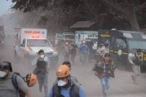 tragediavolcandefuego-33caffc126a7eeac88b091000c0c1e17.jpg