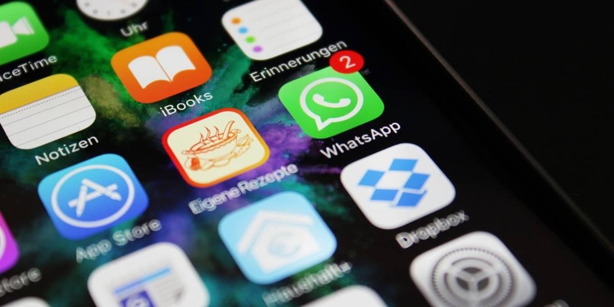"""WhatsApp ahora es """"mágico"""" y predice qué fotografías enviarás"""