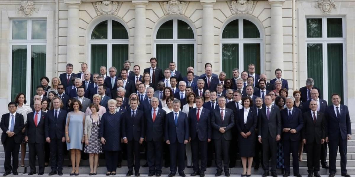Por que o Brasil ainda não conseguiu entrar na OCDE, o clube dos países ricos