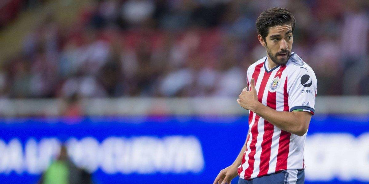 Pizarro negocia facilidades para emigrar a Europa