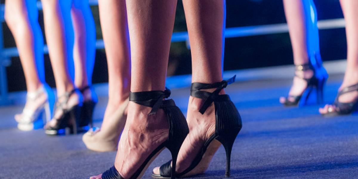Miss América: Las concursantes ya no desfilarán en traje de baño