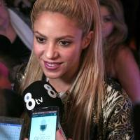 Shakira pone a la venta su impresionante mansión en Miami