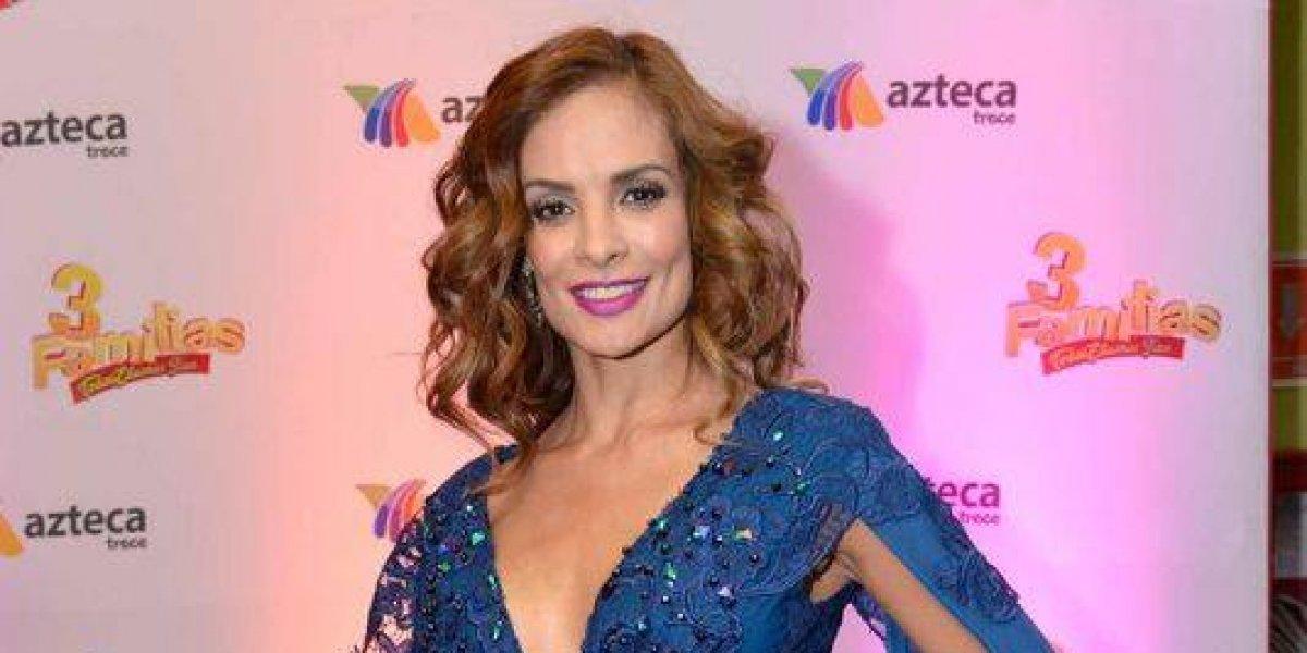 Alma Cero publica emotivo mensaje a Guatemala y así reaccionaron sus fans