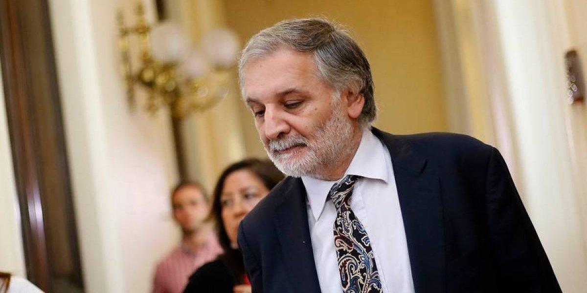 """Bitran tras reincorporación de Ponce Lerou a SQM: """"se ríen de los chilenos"""""""