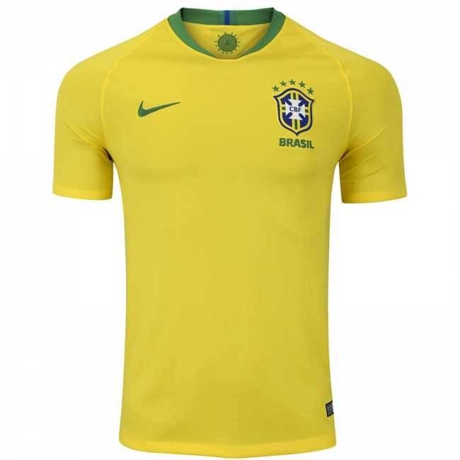 BRASIL Reprodução