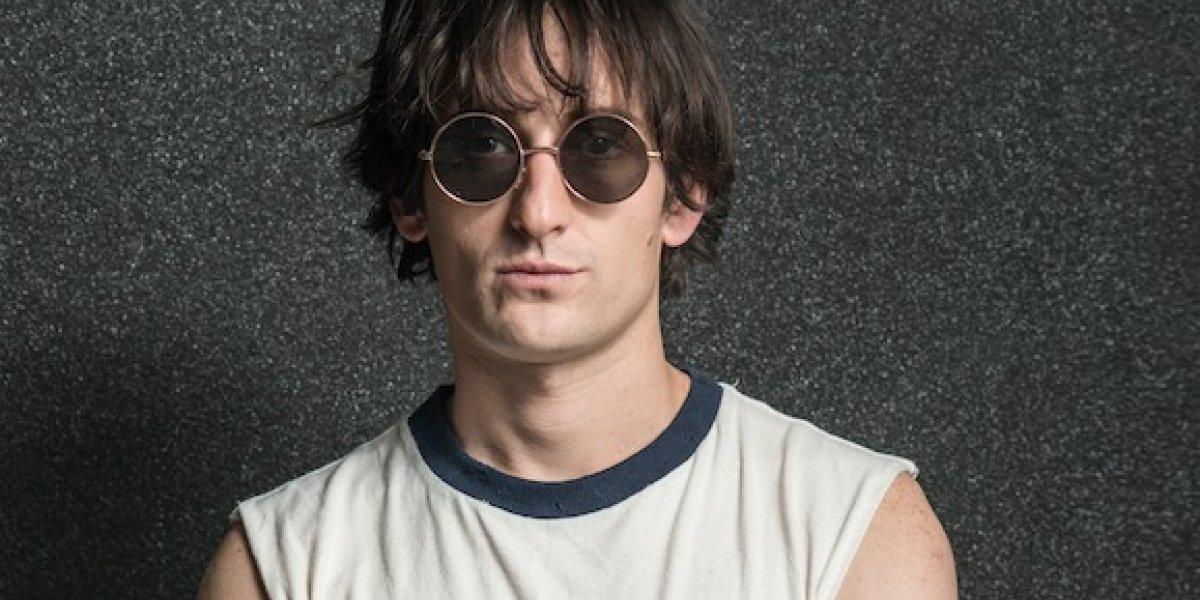 El último día de John Lennon llega a las tablas del Teatro Nescafé de las Artes
