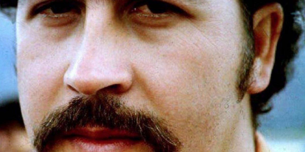 """Magistrado congela bienes de viuda e hijo del """"Capo"""" colombiano Pablo Escobar Gaviria"""