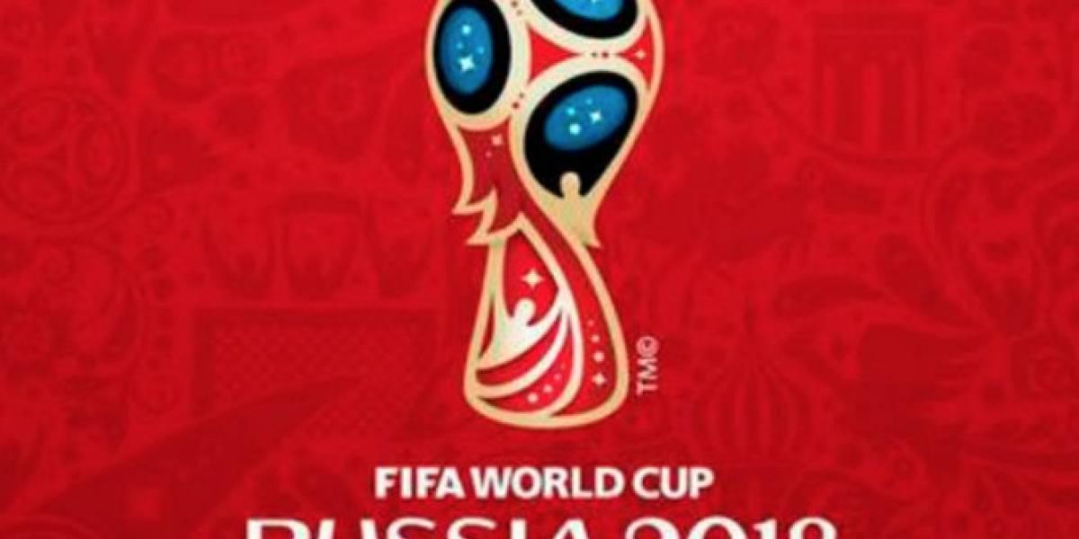 Campeonato ecuatoriano se jugará en simultáneo con el Mundial Rusia 2018