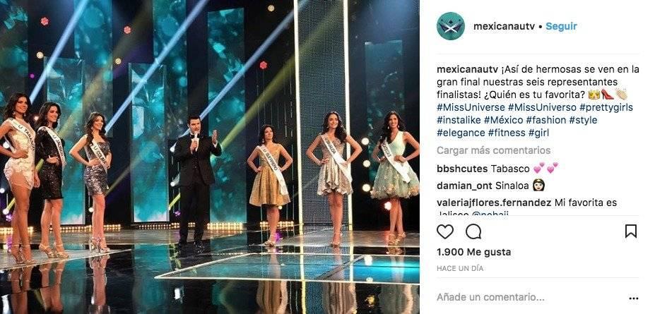 Instagram Instagram