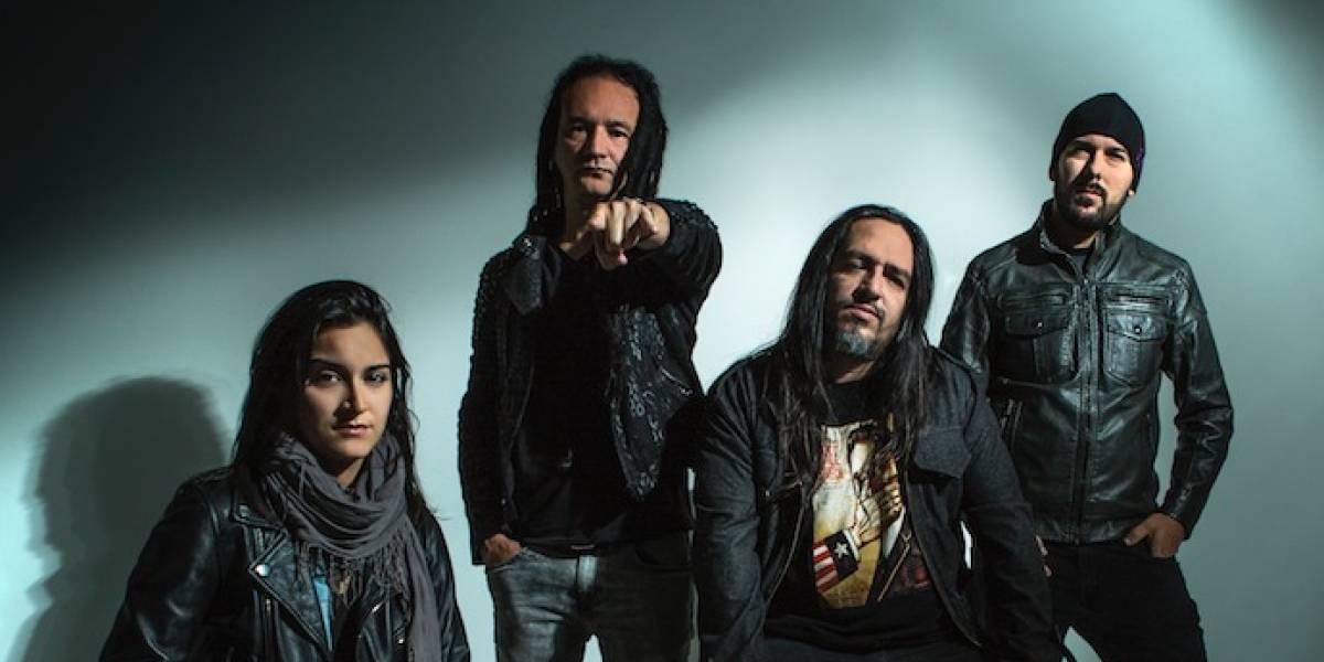 Top seis de bandas que han marcado la historia musical de Bogotá