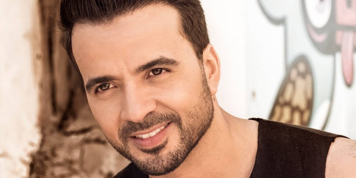 Luis Fonsi trae a Ecuador Love + Dance World Tour