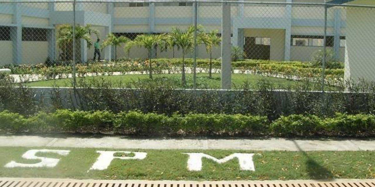 Piden un año de prisión preventiva contra 5 agentes por muerte de reos fugados