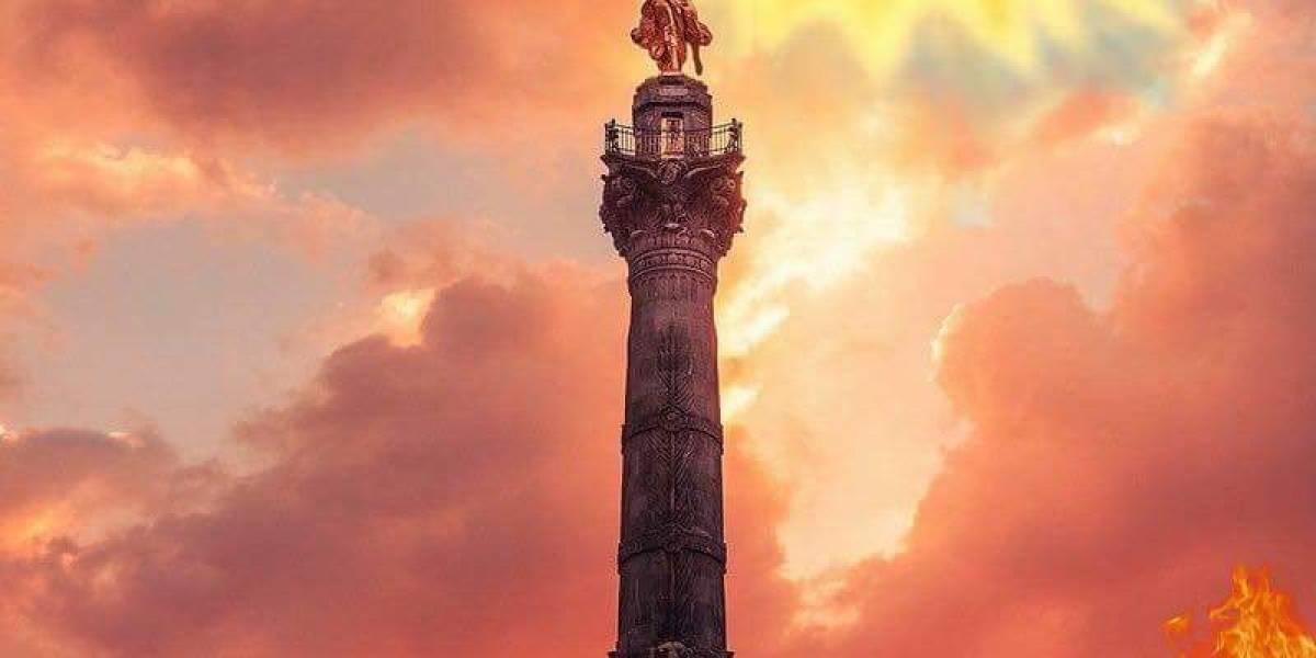 Alerta por la alta radiación en la Ciudad de México, ¿cómo protegerte?