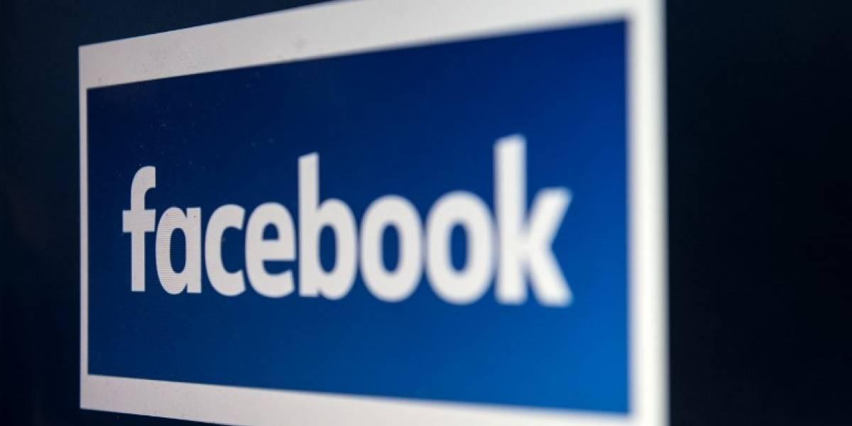 Un estado de EE. UU. demanda a Facebook y Google por publicidad política