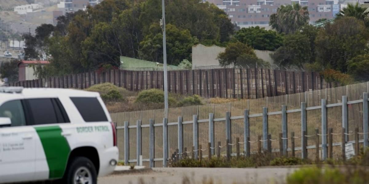 La ONU pide a EEUU que no separe a los niños inmigrantes de sus padres