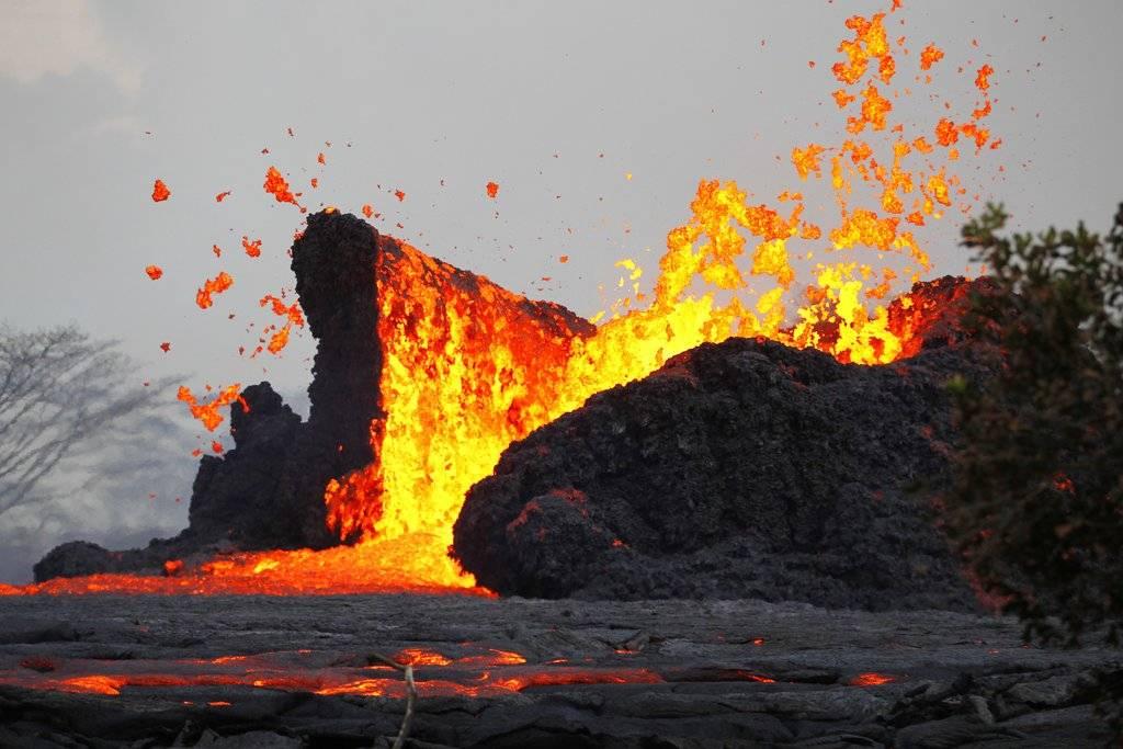 вулкан онлайн без регистрации
