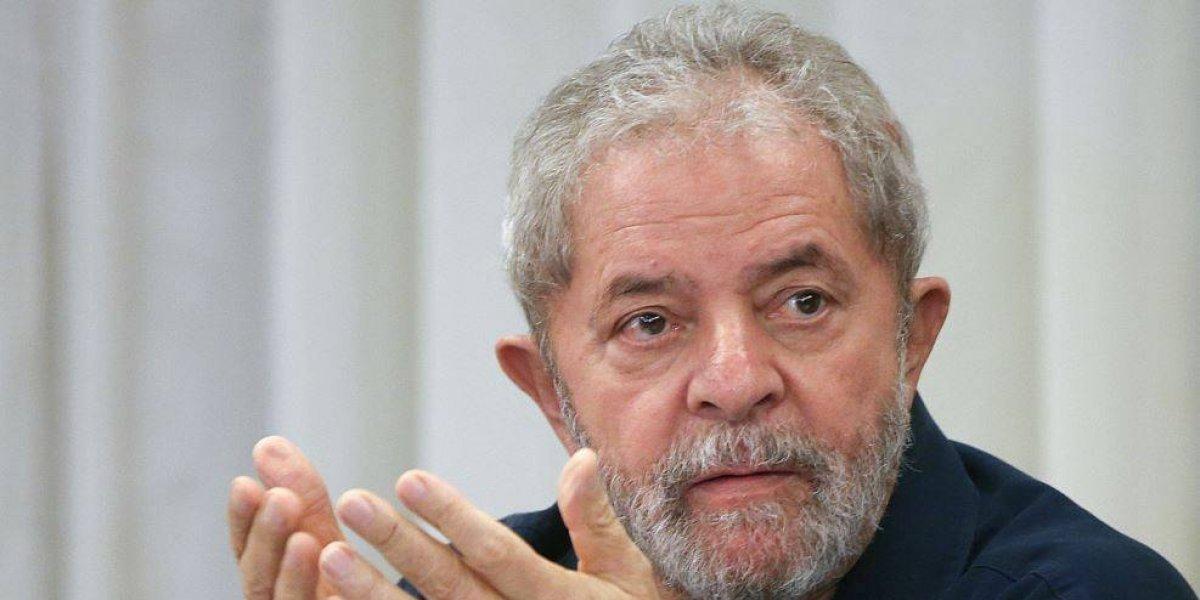 Lula niega pago de sobornos para adjudicarle a Río los Juegos Olímpicos 2016
