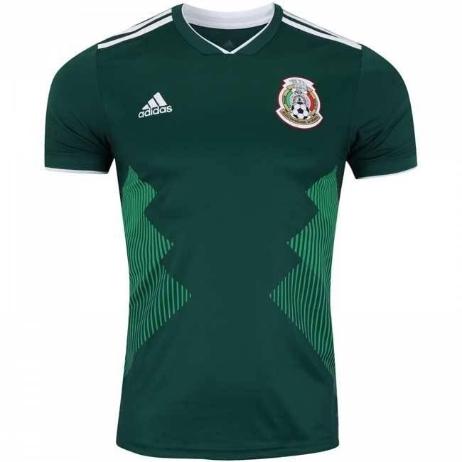 MÉXICO Reprodução