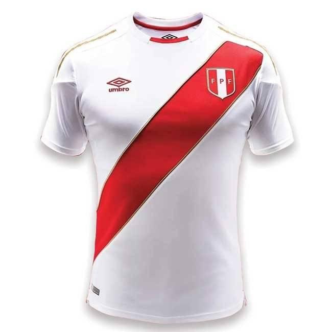 PERU Reprodução