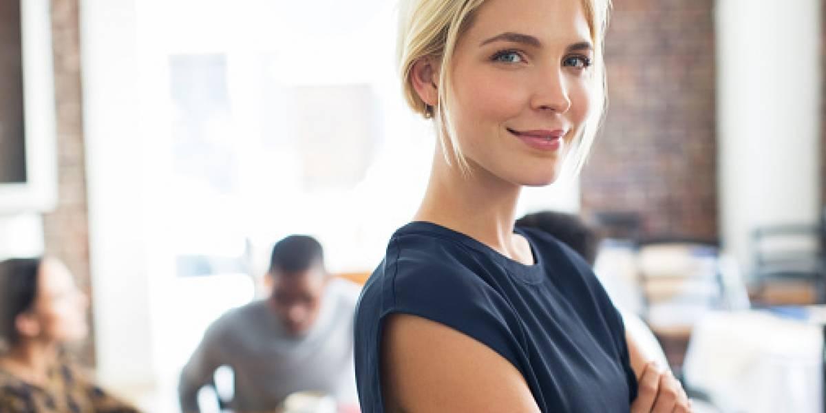 Los científicos revelan que los hombres prefieren a las rubias