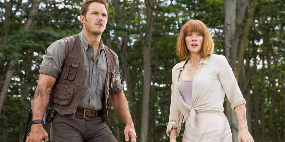 Vai assistir Jurassic World II? Relembre os longas anteriores da franquia dos dinos