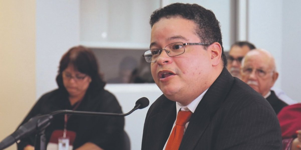 En diciembre orientarán a los médicos del país sobre los certificados de defunción