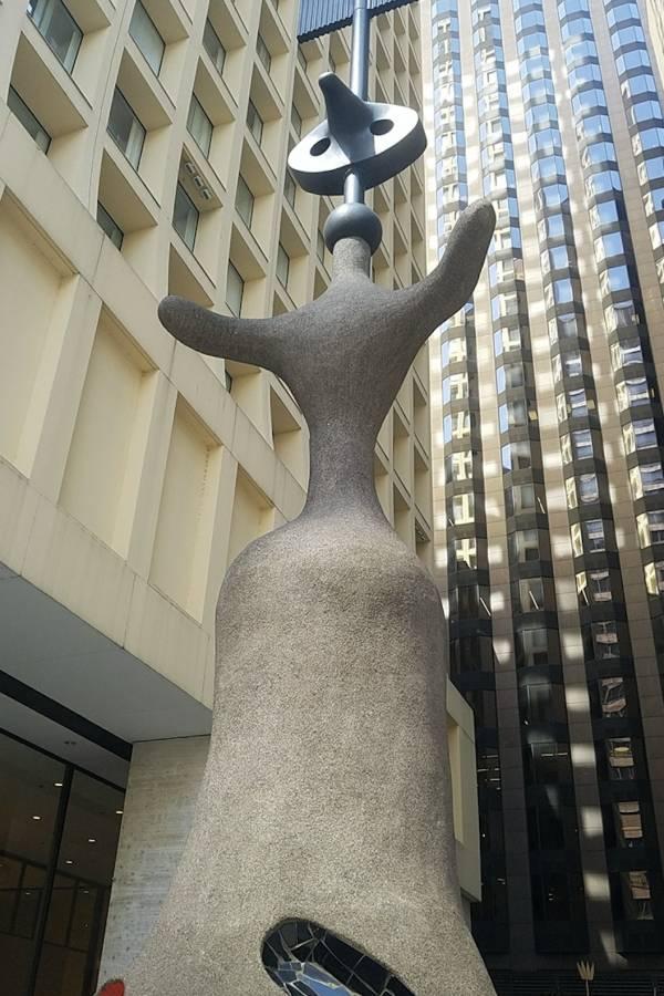 Chicago, qué ver y qué hacer