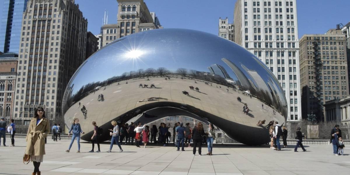 Chicago, qué ver y qué hacer en la Ciudad de los Vientos