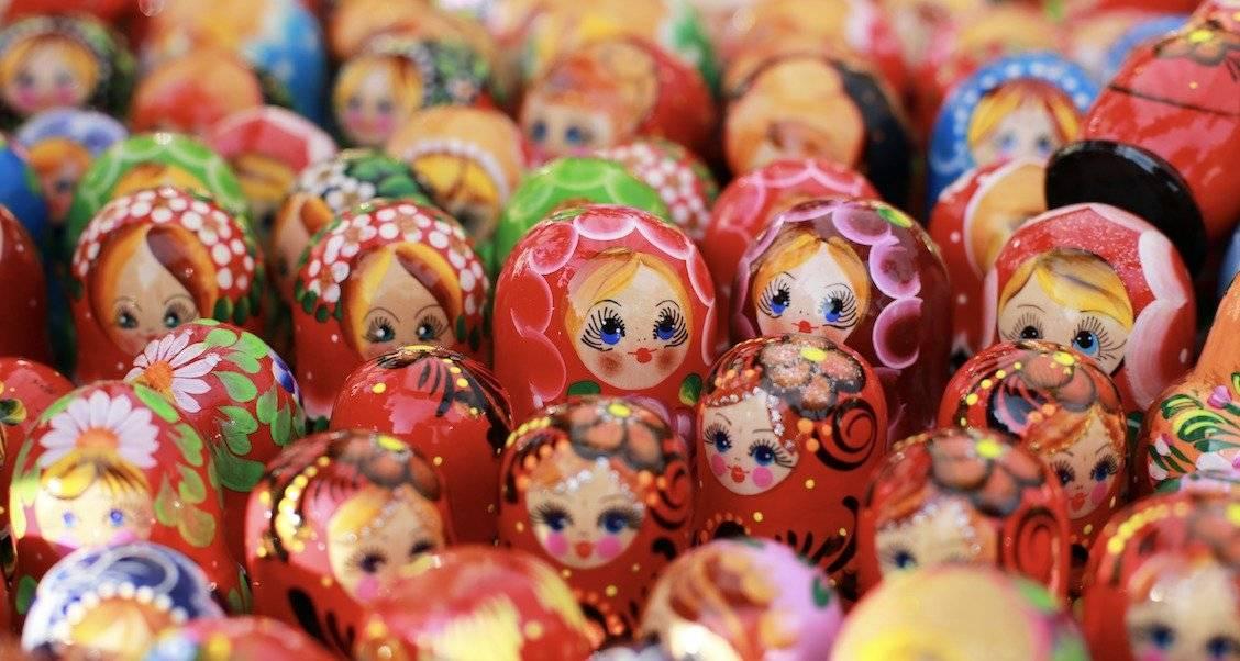 Lo que debes saber si viajas a Rusia