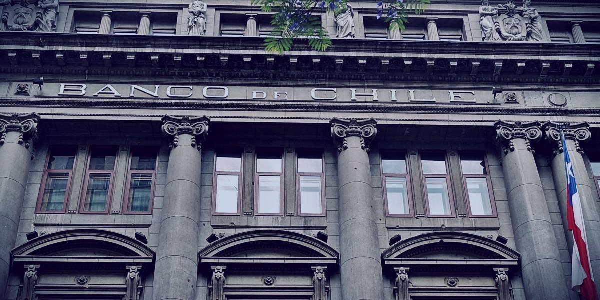 """Comisión de Economía acusa a Superintendencia de Bancos de ser """"un vocero del Banco de Chile"""" por falla informática"""
