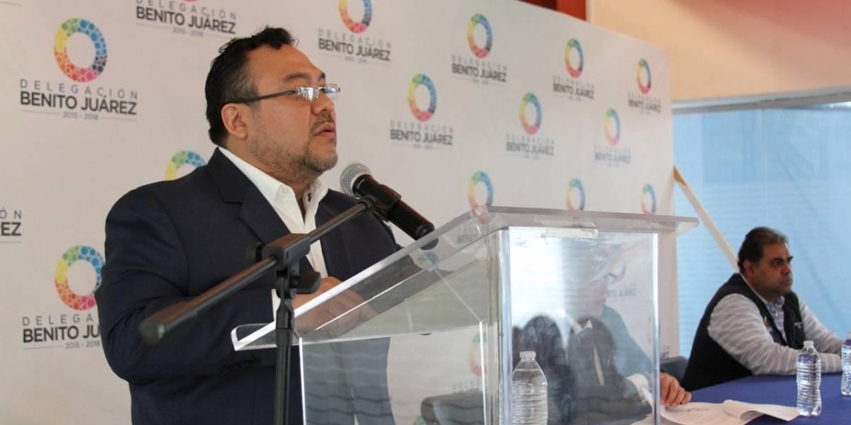 "Demandarán a candidatos de Morena por ""críticas dolosas"""