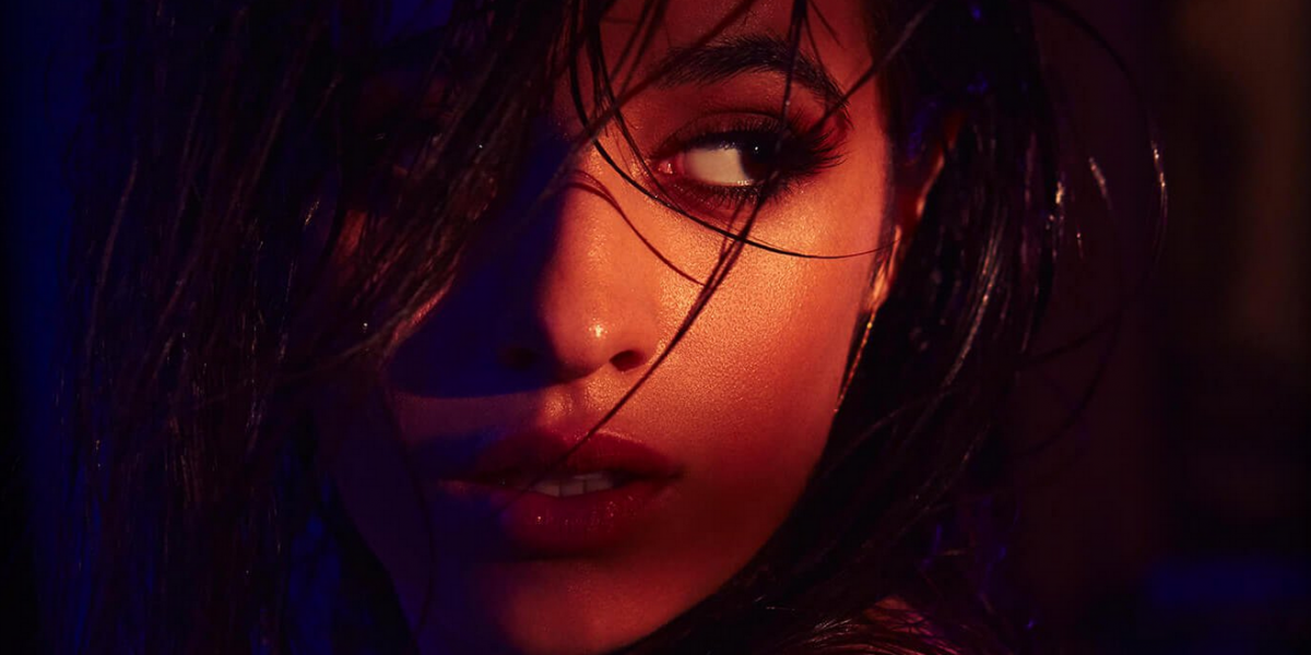 Camila Cabello traerá su 'Never Be the Same Tour' a México