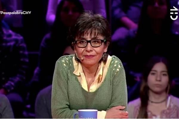 Benjamín Vicuña estará en la nueva temporada de