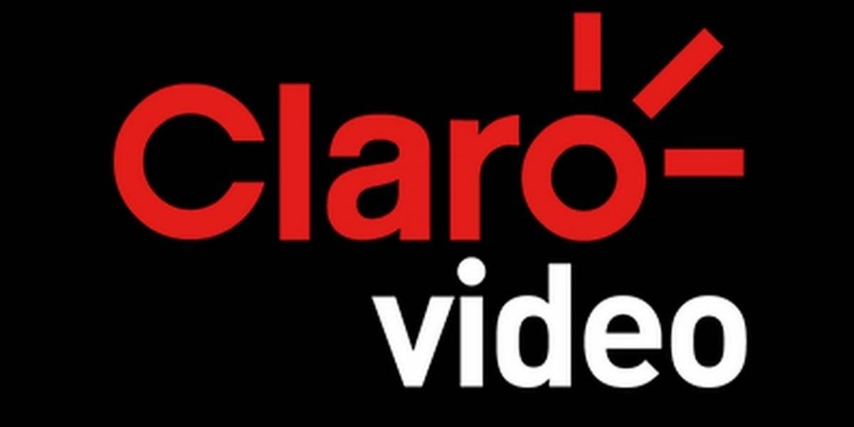 México: Claro Video aumenta el precio de su mensualidad