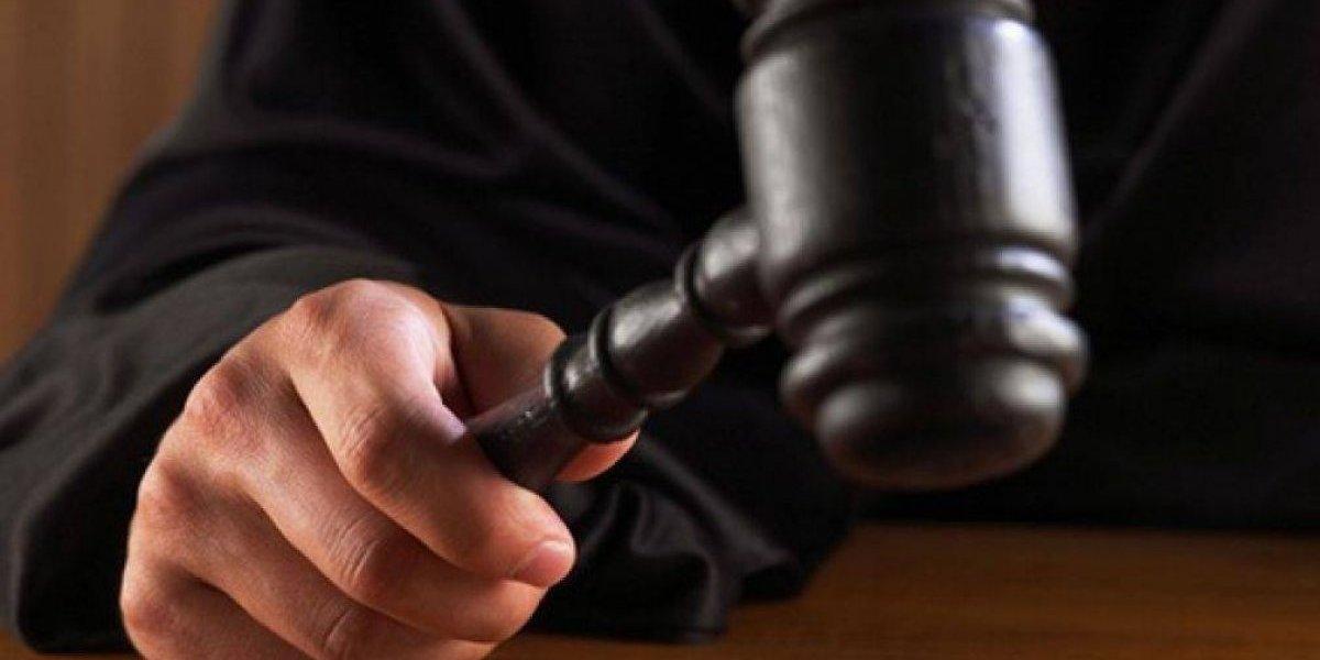 Condenan a 15 años de cárcel a hombre que asesinó a otro a tiros