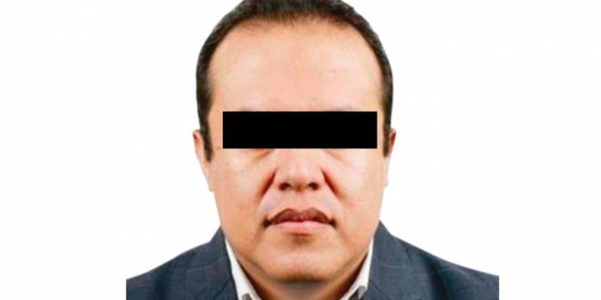 Investigan a encargado del protocolo de alerta de género por golpear a su esposa