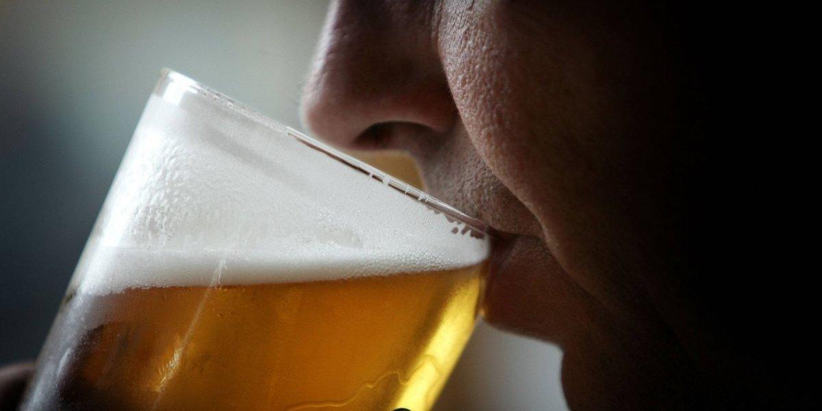 Cerveza subirá de precio en el país por cobro del IVA