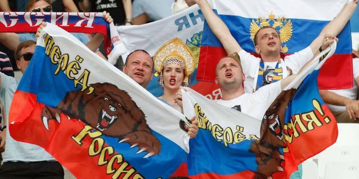 Temen ir al Mundial y hacen públicas amenazas recibidas por ser homosexuales
