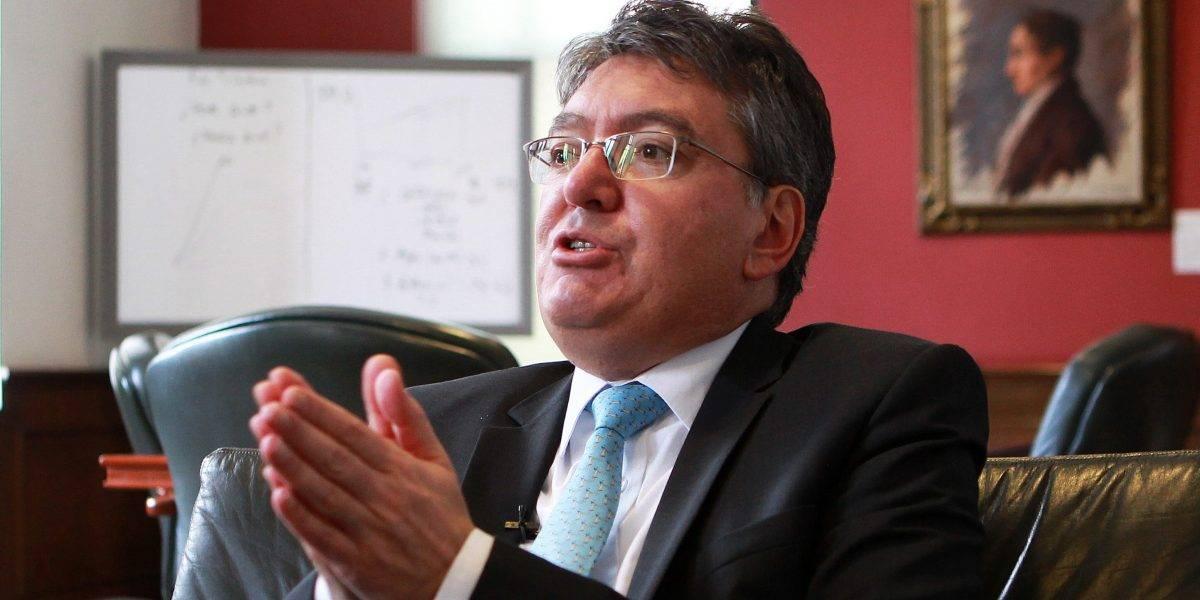 Colombia: Desde este mes las plataformas digitales estarán obligadas a cobrar el IVA en sus servicios