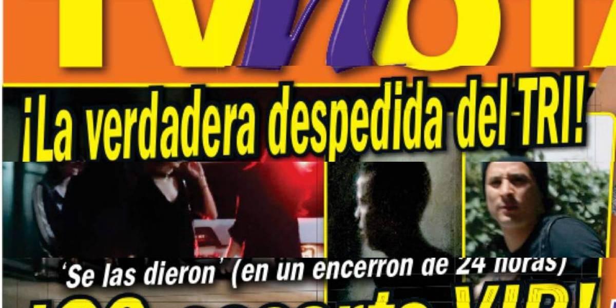 Aimeé y Viridiana, dos de las 'escorts' que estuvieron con la selección mexicana cuentan detalles de su fiesta