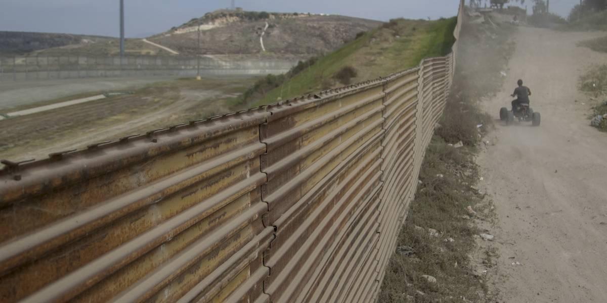 EU instalará sensores de reconocimiento facial en la frontera